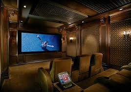 home theater cabinets theater fine carpentry and custom cabinetry west coast