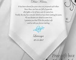 free wedding gifts groom wedding gift etsy