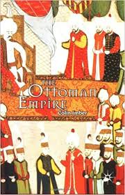 Ottoman Political System by Amazon Com The Ottoman Empire 1300 1650 The Structure Of Power