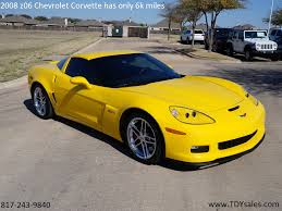 lifted corvette 2008 chevrolet corvette information and photos momentcar