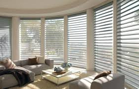 Consumer Reports Blinds Window Blinds Gray Window Blinds Dark Grey Roman With Fabric