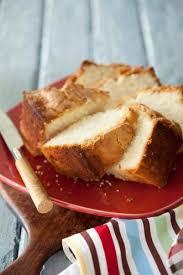 185 best paula deen desserts images on pinterest