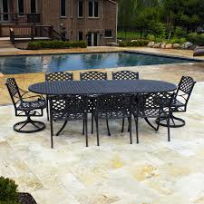 Wicker Chair Outdoor Furniture Balcony Patio Chairs Leisure Suite - Leisure furniture