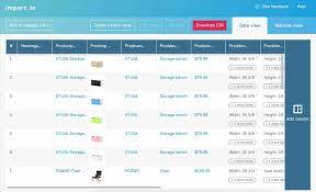 project deliverables smartsheet calendar download free printable