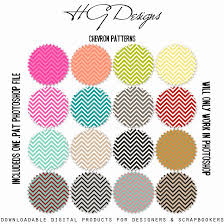 240 free chevron patterns papers templates u0026 backgrounds fab n