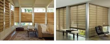 Shutters Or Blinds Show Me Blinds U0026 Shutters Interior Window Treatments Blinds