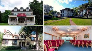 funeral homes in columbus ohio back from the dead 7 funeral homes for sale realtor