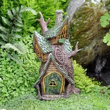 tree house where to buy miniature and garden houses part i