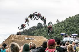 cyber monday motocross gear crankworx rotorua 2017 mtb motocross mtb news bto sports