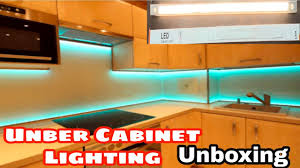best cabinet lighting in best led cabinet lighting in 2020