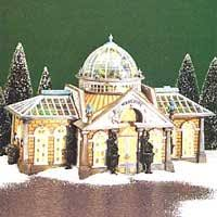 department 56 dickens department 56 dickens margrove orangery 58440