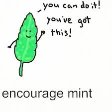 Funny Encouraging Memes - download encouragement meme super grove