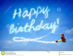 geburtstagsspr che kollegen alles gute zum birthday happy lustige wünsche zum geburtstag