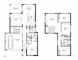7 bedroom house plans house plan luxury seven bedroom house plans seven bedroom house