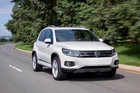 volkswagen touareg 2016 price 2016 volkswagen tiguan touareg prices reduced