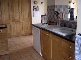 kitchen collection reviews kitchen collection uk dayri me