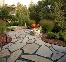 best 25 stone patio designs ideas on pinterest patio back yard