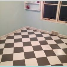 Black And White Laminate Flooring Black And White Square Laminate Flooring Archives Torahenfamilia
