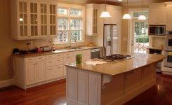 used kitchen cabinets okc kitchen cabinets okc old world kitchen mediterranean kitchen