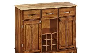 bunnings kitchen cabinet doors new kitchens australia flat pack cabinets bunnings flat pack kitchen