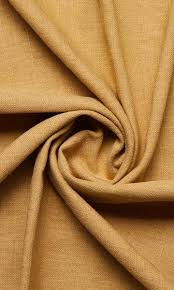 Wool Drapes Mustard Yellow Linen Curtains U0026 Drapes With Free Shipping