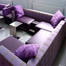 Designer Wooden Sofa Set At Rs  Piece Wooden Sofa Set ID - Sofa set designs india