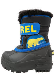 womens boots rei sorel s cheyanne lace boots sorel boots winter boots