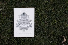 james u0026 sarah u0027s duntryleague mansion wedding nouba com au