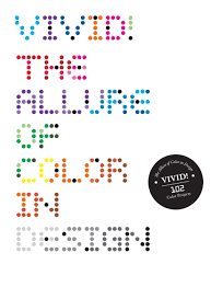 vivid the allure of color in design sandu publishing