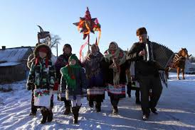 winter solstice 2015 how the of the year is