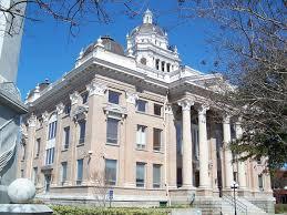 Valdosta Map Lowndes County Courthouse Valdosta Georgia Wikipedia