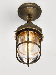 country style outdoor lighting country style outdoor lamps online living shop webshop