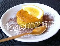 recettes cuisine bio fondants au potimarron et purée d amande cuisine bio