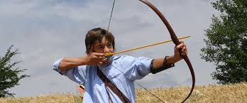 bows for by beier germany the brand for traditional archery