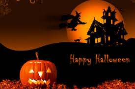 the omen halloween background sound halloween at veeva systems trivalley coderdojo 1115 best
