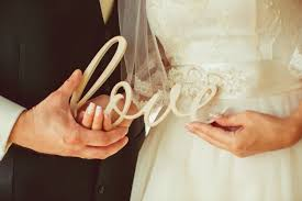 Wedding Dress Full Movie Download Wedding Dress Vectors Photos And Psd Files Free Download