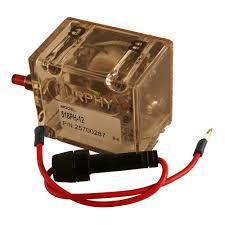 murphy relay 12 volt davidson sales shop