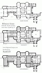 biltmore floor plan biltmore estate floor plan plbilt1 biltmorehtml biltmore estate floor plan biltmore estate mansion floor plan