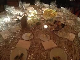 haute event sobewff tribute dinner with christophe navarre nobu