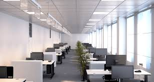 home office ceiling lighting ceiling compelling office ceiling lights india interesting cool