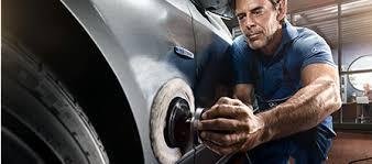 mercedes shop usa parts and service mercedes vans