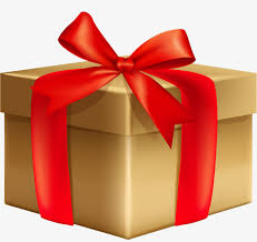 gift boxes golden gift box golden gift box png image and