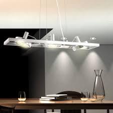 Wohnzimmer Lampen Kaufen Wohnzimmerlampen Led Enorm Schlafzimmer Lampen Dimmbar Aliexpress
