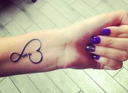 30 small cute tattoos for girls cute u0026 small tattoo ideas