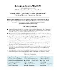 entry level technical writer resume proposal writer resume templates magisk co