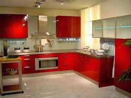 Home Interior Design Kitchen Pictures With Design Hd Photos - Home interior design for kitchen