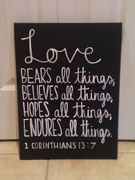 Chalkboard Wedding Sayings The 25 Best Love Bears All Things Ideas On Pinterest 1