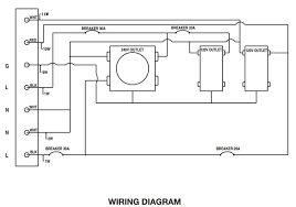 vermeer bc1800xl wiring diagram 100 images manual sm4688xt