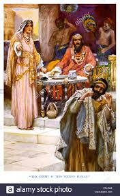 brave queen esther caption reads u0027the enemy is this wicked
