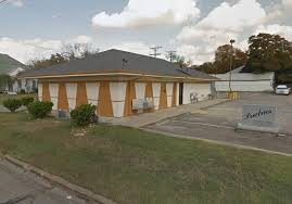 funeral homes in tx used to be a pizza hut psalms funeral home in navasota tx